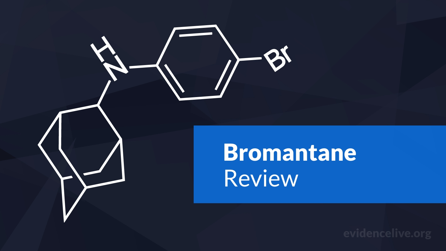 Bromantane: Benefits, Uses, Dosage, and Side Effects