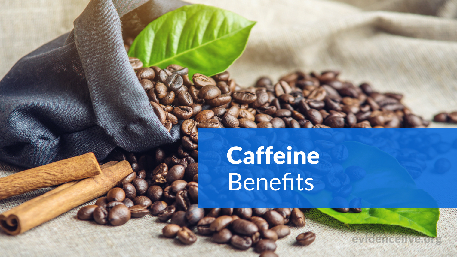 Is Caffeine Good For You? How Does It Benefit Your Brain?