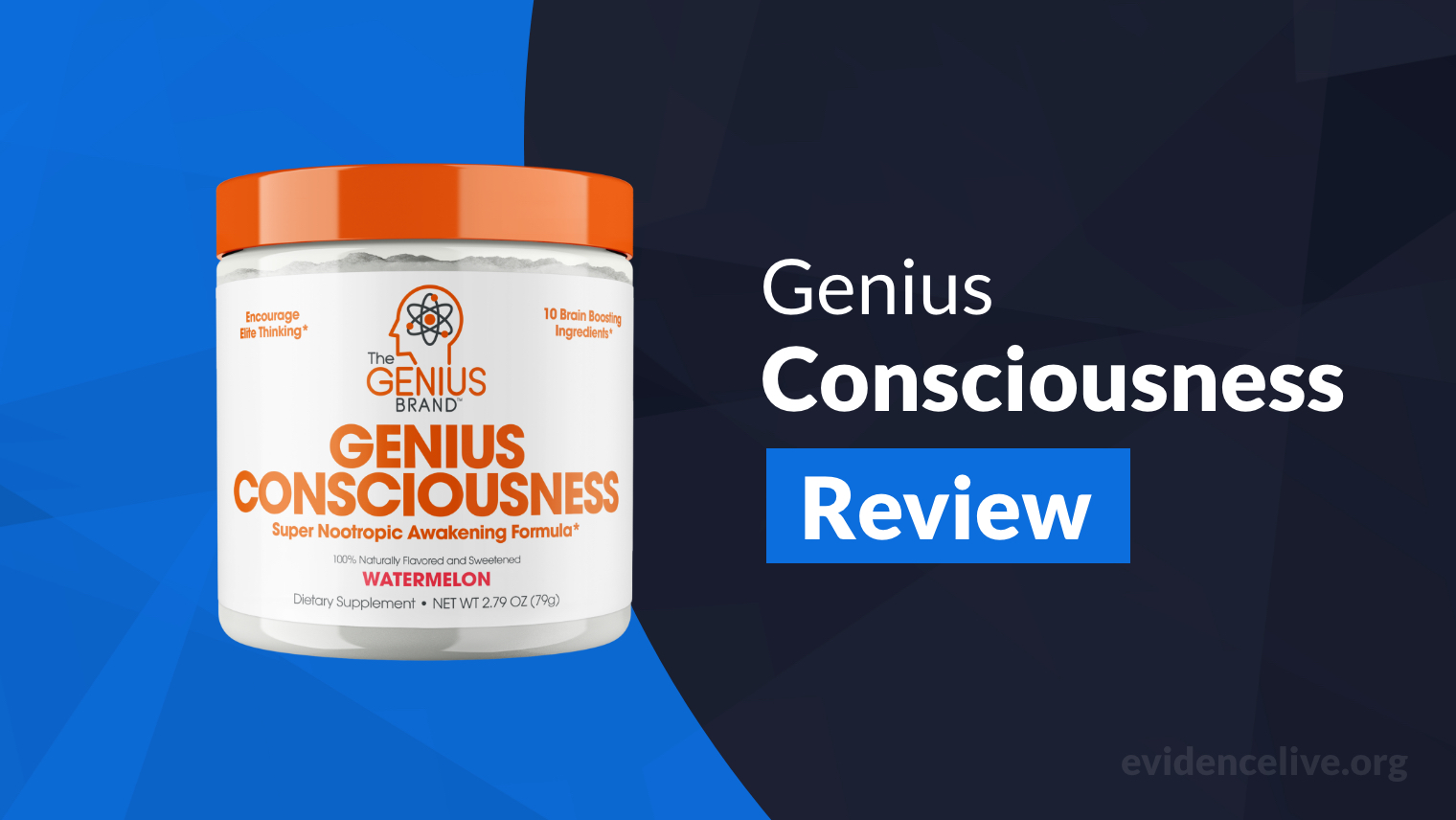 Genius Consciousness Review: Does It Really Work?