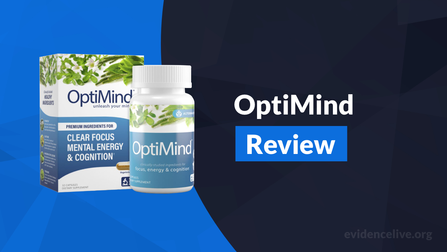 OptiMind Review: Is It Still a Legit Product?
