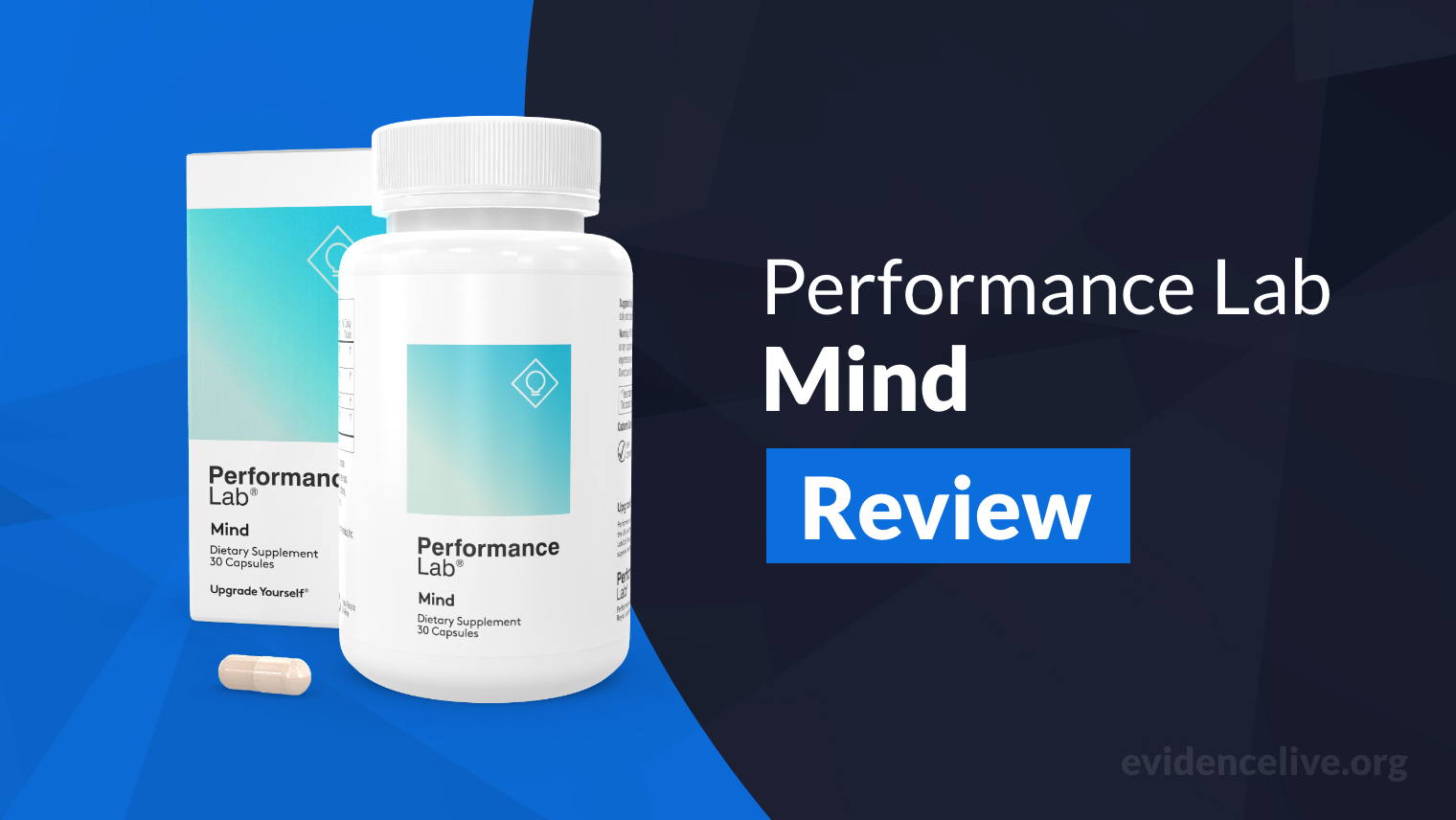 Performance Lab Mind Review: Is It Really Worth It?