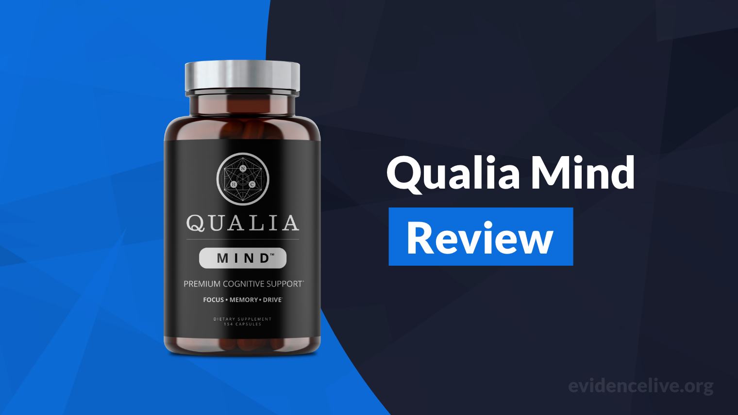 Qualia Mind Review: Is This Nootropic Worth The Money?